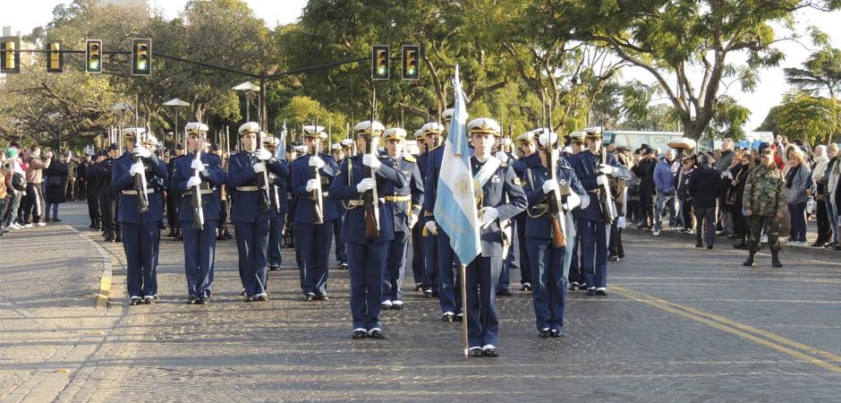 Resultado de imagen de Pabellon Nacional Argentina