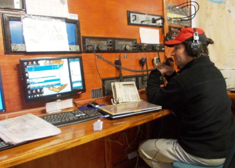 Reporter Marambio Radiomarambio02