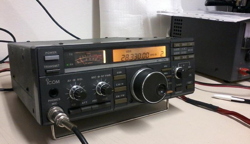 Reporter Marambio Radiomarambio03
